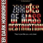 Movie review: Zombies of Mass Destruction