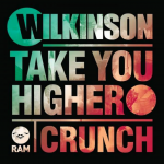 DNB Discovery: Wilkinson – Take You Higher
