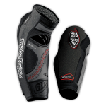 Review: Troy Lee Designs Elbow/Forearm Guard EG 5550