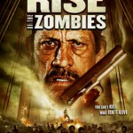 Review: Rise of the Zombies and War of the Dead