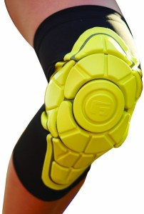 g-form_knee_pads
