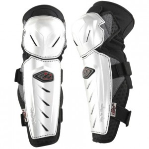 TLD Lopes Shin Guards