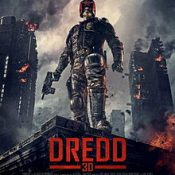 Movie Review: Dredd