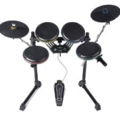ION Drum Rocker IED07 Review