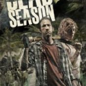 Movie review: Dead Season