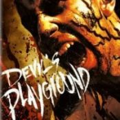 Movie review: Devil's Playground